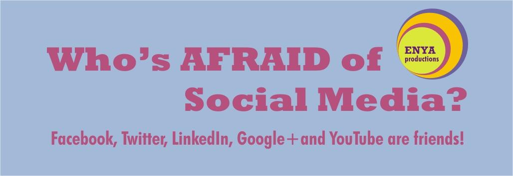 3-afraid.jpg
